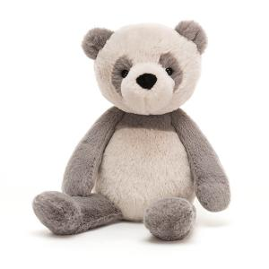 Jellycat - BUCK6P - Buckley Panda Small - 27  cm (452530)