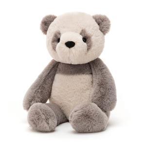 Jellycat - BUCK3P - Buckley Panda Medium - 34  cm (452532)
