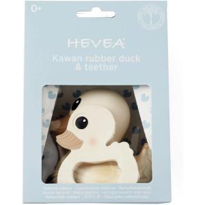Hevea - 553164 - Anneau de dentition ca Anneau de dentition caoutchouc (452900)