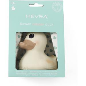 Hevea - 553161 - Jouet en caoutchouc na Jouet en caoutchouc naturel (452912)