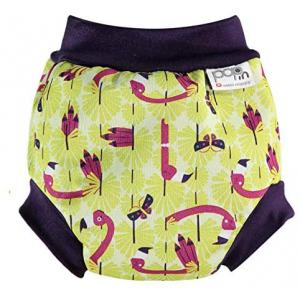 Close - 50125674 - Swim nappy 2xl flamingo (454218)
