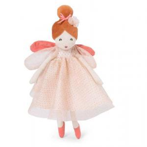 Moulin Roty - 711219 - Petite fée rose Il était une fois (454896)