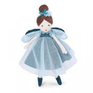Moulin Roty - 711235 - Petite fée bleue Il était une fois (454898)
