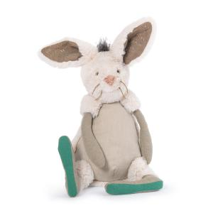 Moulin Roty - 718026 - Lapin Neige Rendez-vous chemin du loup (454978)