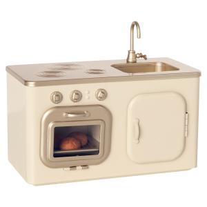 Maileg - 11-0101-00 - Cuisine miniature - Hauteur : 11 cm (455094)