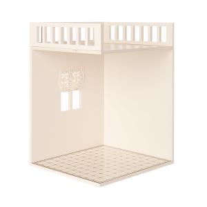 Maileg - 11-9003-02 - Pièce de maison miniature - Salle de bain - Hauteur : 30 cm (455128)