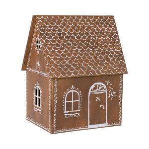 Maileg - 14-0160-00 - Maison en pain d'épice miniature - Hauteur : 36 cm (455136)