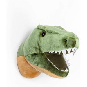 Wild and Soft - WS0020 - Tête T-Rex Hendrik (455458)