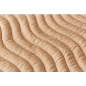 Nobodinoz - D16KIOWA/018 - Tapis de sol Kiowa Nude (455700)