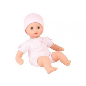 Gotz - BU3 - Poupée 33 cm et Ensemble bébé (456382)