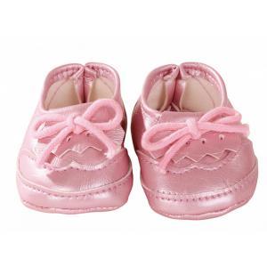 Gotz - BU7 - Collants et chaussures pour poupées 30-33cm (456390)