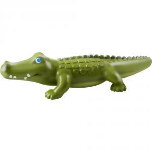 Haba - 305593 - Little Friends – Crocodile (456788)