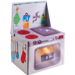 Haba - 305104 - Cuisine enfant Kulinario (456944)