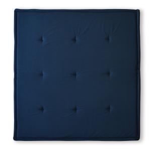 Charlie crane - TAMI 100 NAVY - Tapis d'éveil TAMI  Navy - bleu marine (457286)
