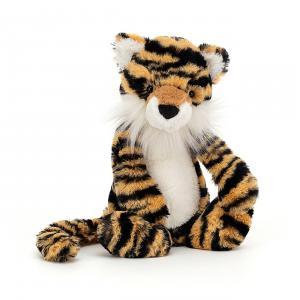 Jellycat - BAS3TIG - Bashful Tiger Medium (457350)