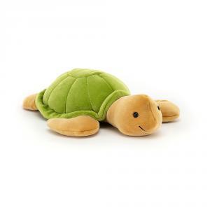Jellycat - CEE6T - CeeCee Turtle Little (457378)