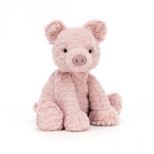Jellycat - FW6PIG - Fuddlewuddle Pig (457410)