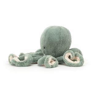 Jellycat - ODY2OC - Odyssey Octopus Medium (457418)