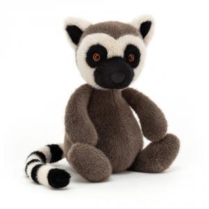 Jellycat - WHIS3LEM - Whispit Lemur (457532)