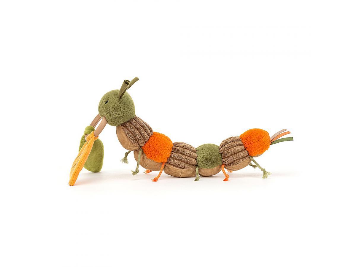 Insect World baignoire de 5 insectes-Kid /'s Insectes Jouet Avec TAPIS DE JEU /& Accessoires