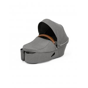 Stokke - 572102 - Nacelle  Xplory X Modern Grey (458418)
