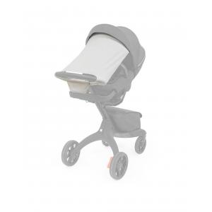 Stokke - 575201 - Protection solaire Xplory X (458440)
