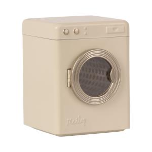 Maileg - 11-1107-00 - Machine à laver - 11,5 cm (460996)