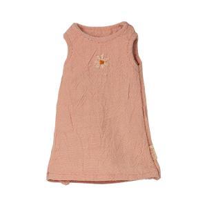 Maileg - 16-1100-01 - Robe rose, Taille 1 - 22cm (461116)