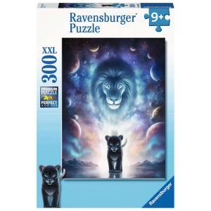 Ravensburger - 12949 - Puzzle 300 pièces XXL - Dream Big (461302)