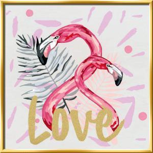 Ravensburger - 29029 - CreArt - carre - Love (461552)