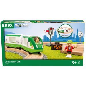 Brio - 33847 - Circuit Voyageur (461572)