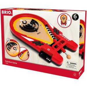 Brio - 34080 - FlipCible (461586)