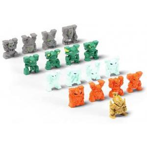 Schleich - 81000 - Eldrador Mini Creatures Blind bags (462184)