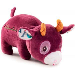 Lilliputiens - 83211 - ROSALIE  Mini personnage (462358)