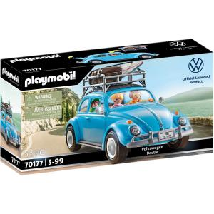 Playmobil - 70177 - Volkswagen Coccinelle (462570)