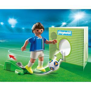 Playmobil - 70485 - Joueur Italien (462920)