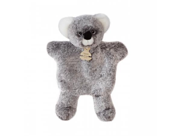 Mario sweety mousse - koala 25 cm