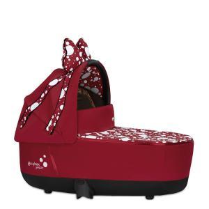 Cybex - 521001869 - Nacelle Priam Collection Petticoat x Jeremy Scott (463362)