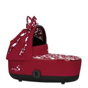 Cybex - 521001889 - Nacelle Mios Collection Petticoat x Jeremy Scott (463366)