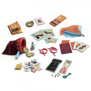 Djeco - DJ09962 - Magie Fabuloso magus (464030)
