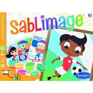 Sentosphere - 8816 - SABLIMAGE SPORTS (464656)