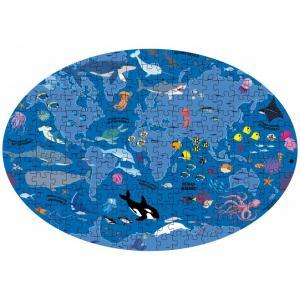 Sassi - 305847 - Voyage, decouvre, explore - mers et oceans (464896)
