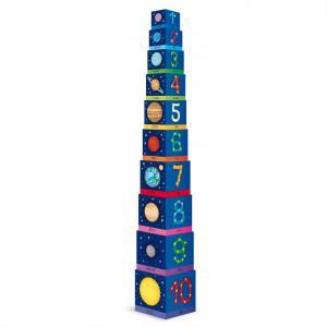 Sassi - 305533 - Edu-cubes - l'espace (464934)