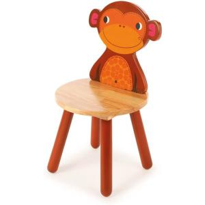 Tidlo - T0204 - Chaise de singe (466046)