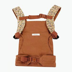 Ergobaby - DCAFLDDSY - Porte-poupon Field of Daisies (466258)