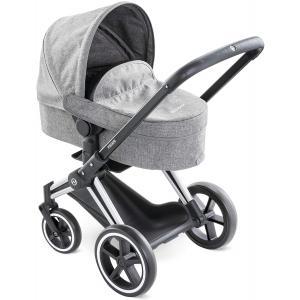 Corolle - 9000140770 - Accessoires pour bébés  36/42 cybex- landau 3 en 1 (466514)
