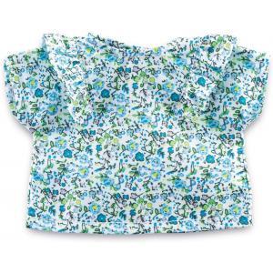 Corolle - 9000211900 - Vêtement pour poupées Ma Corolle blouse - taille 36 CM (466546)