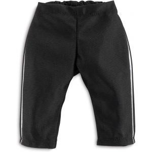 Corolle - 9000211350 - Vêtement pour poupées Ma Corolle pantalon  - taille 36 CM (466560)