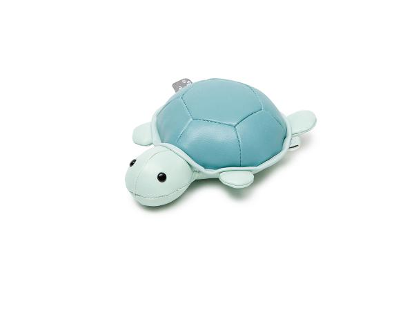 Les petits animaux - tortue