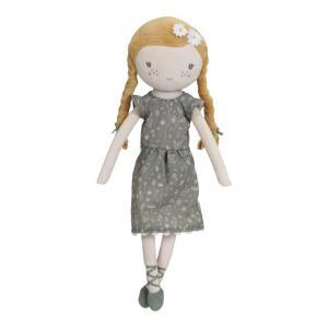Little-dutch - LD4530 - LD Poupée en peluche 35 cm Julia (468810)